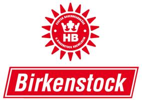 Käserei Birkenstock