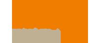 Tafel Gießen Logo