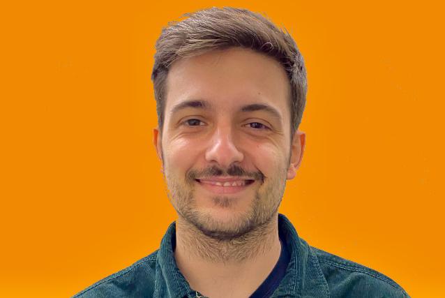 Ruben Köster