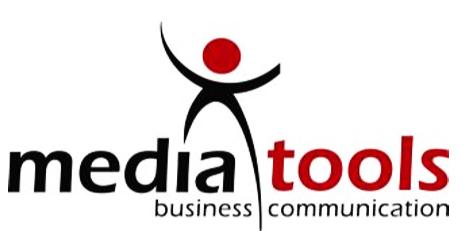 media tools - business communication GmbH