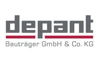 Pate Depant Bauträger GmbH & Co. KG
