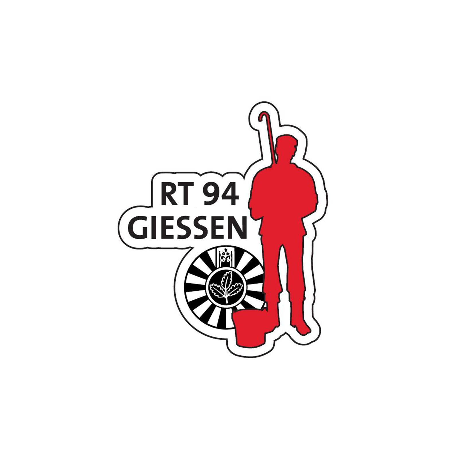 RT94 Gießen
