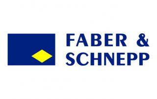 Faber und Schnepp