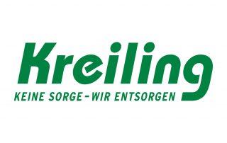 Kreiling Logo