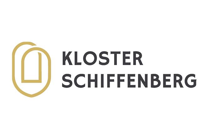 Logo Kloster Schiffenberg